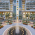 Hyatt Regency Orlando Intl Airport