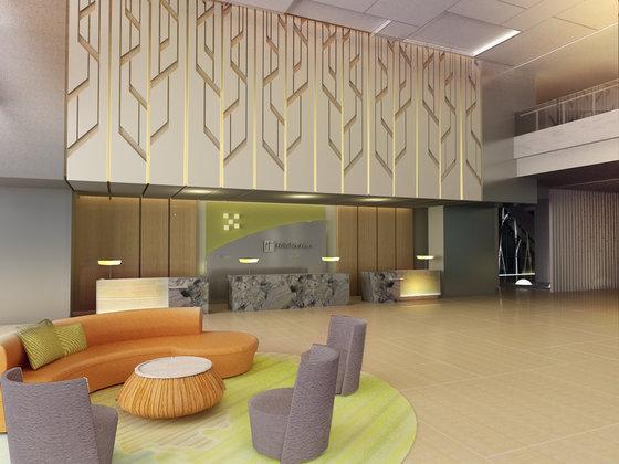 Holiday Inn Jakarta Kemayoran offer hotels