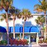 Best Western Plus Oakland Park Inn