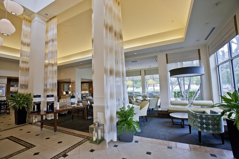 Hilton Garden Inn Sarasota Bradenton Airport In Sarasota Fl 34243 Citysearch