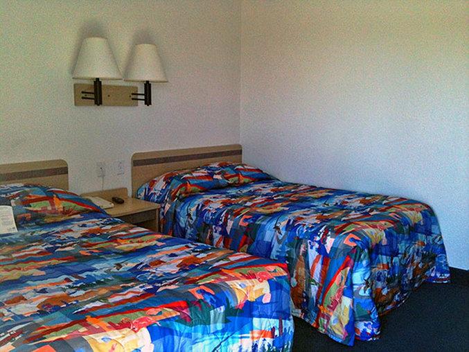 Super  Motel Jonesboro Ar