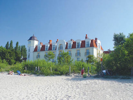 Hotel Lival - Other