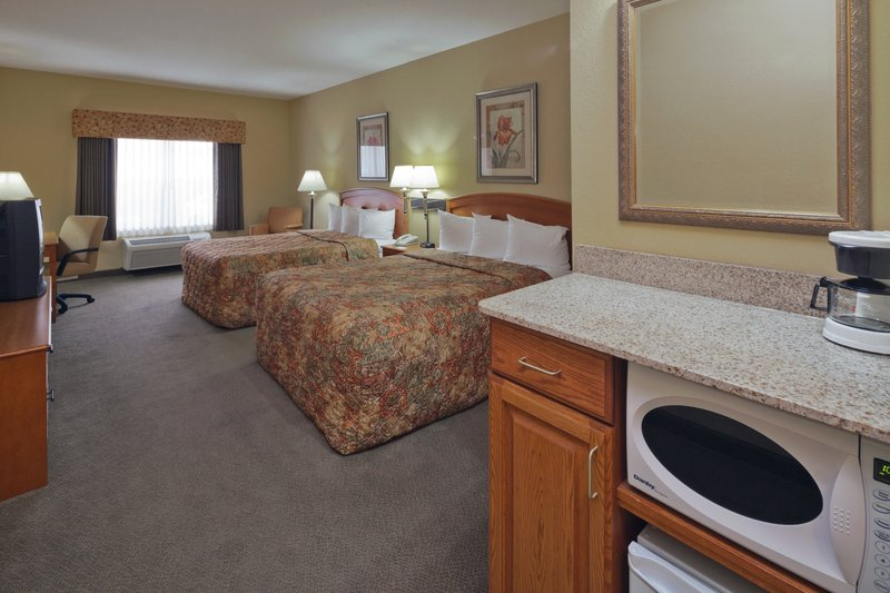 Country Inn &amp; Suites Green Bay East
