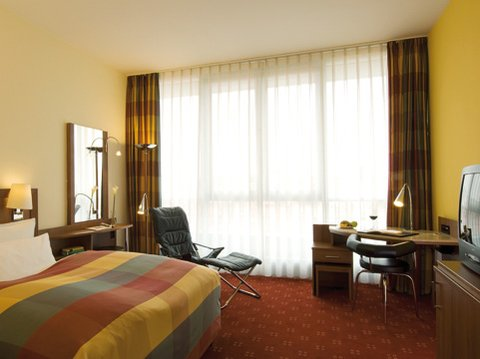 فندق ليوناردو هايدلبيرغ - Standard Room