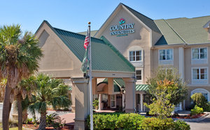 Country Inn & Suites by Carlson Beaufort