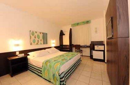 Hotel Sonata de Iracema - Superior Double
