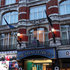 Best Western Premier Shaftesbury Hotel