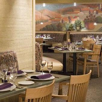 Adoba Dearborn Hotel - Giulio Restaurant