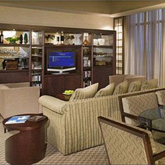 Adoba Dearborn Hotel - Suite