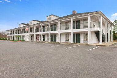Baymont Inn & Suites Anderson Clemson - Welcome to the Baymont Inn and Suites Anderson