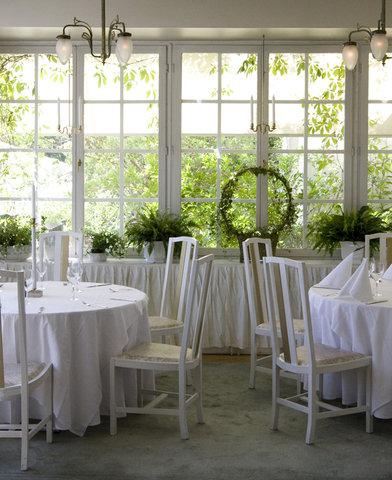 Best Western Villa Soderas - Guest Room