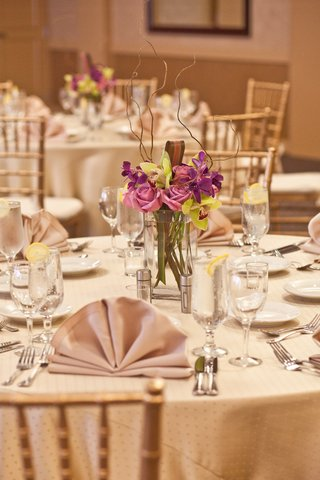 The Inn at Longwood Medical - Events