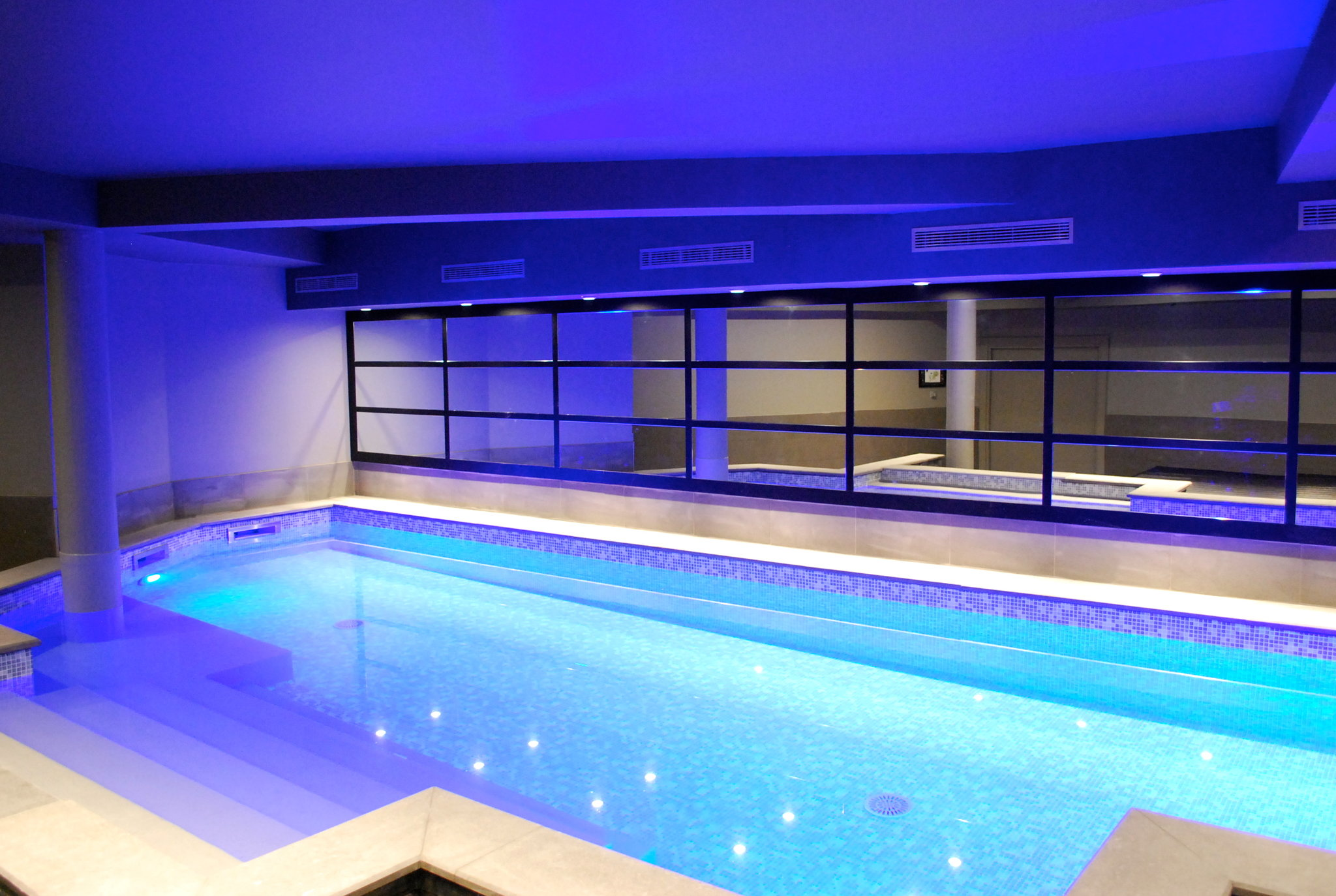Voyages chamb ry d s 171 s jours pas chers pour vos for Piscine de chambery