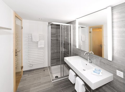 Berghaus Bort Hotel - Pool