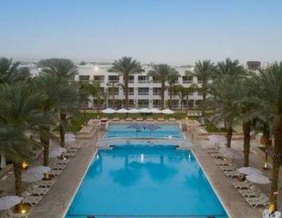 Leonardo Royal Resort - Pool