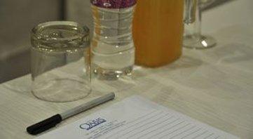 Cresta Oasis Hotel - Meeting Facilities