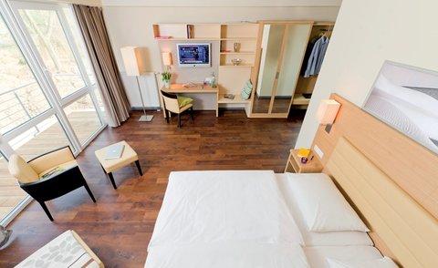 Bonnox Boardinghouse & Hotel - Top Apartment