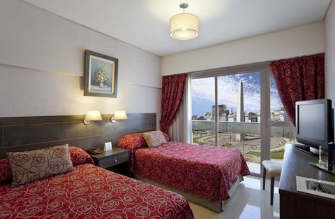 Republica Wellness & Spa Hotel - Guest Room