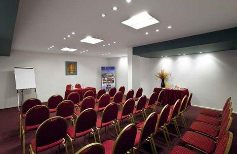 Republica Wellness & Spa Hotel - Conference Room