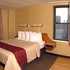 Red Roof Inn Chicago - Magnificent Mile
