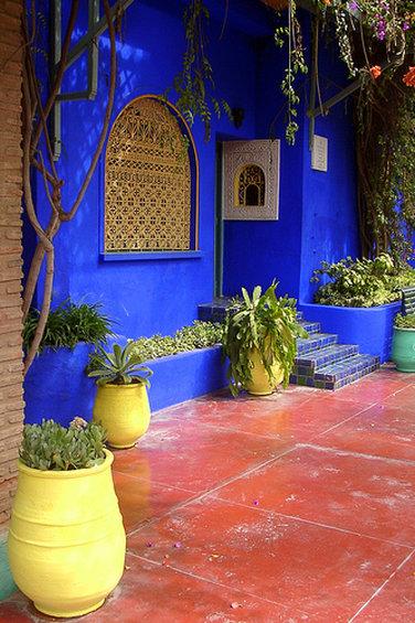 Golden tulip rawabi marrakech marrakech maroc for Reserver hotel meilleur prix