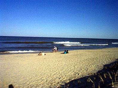 Best Western - Rehoboth Beach, DE