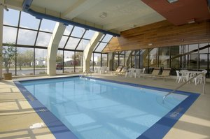 Marvelous ... Pool   Red Roof Inn U0026 Suites Elyria