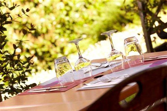 Hotel Restaurant Campanile Lisieux Sonstiges