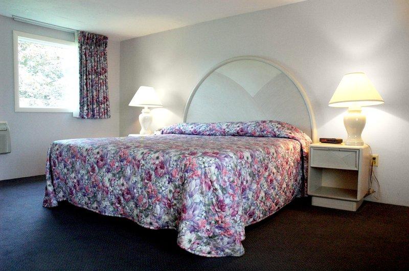 Chateau Provincetown - Provincetown, MA