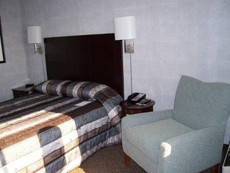 Somerset Inn - Troy, MI