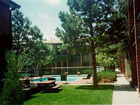 Fireside Executive Suites - Colorado Springs, CO