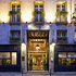 Hotel d\'Aubusson