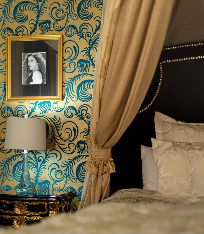Carlton Hotel, Autograph Collection - New York, NY