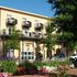 Hampton Inn Fairhope - Mobile Bay