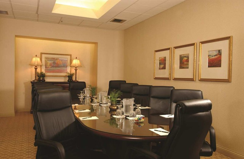 Embassy Suites Orlando - International Drive/Jamaican Court Meeting room