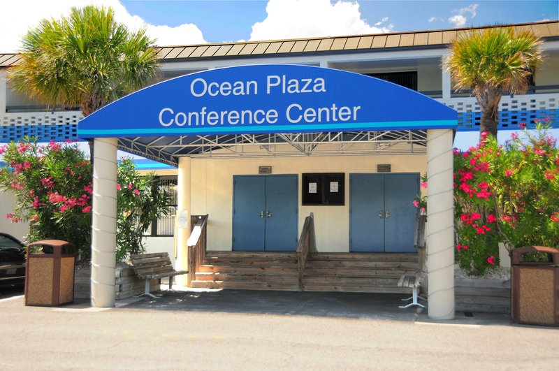 Ocean Plaza Beach Resort Tybee Island Reviews