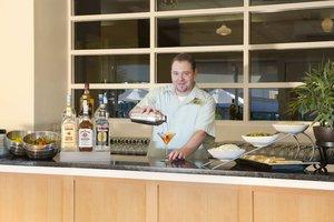 Bar - Embassy Suites Tampa Airport Westshore