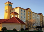 La Quinta Inn & Stes Atlanta Paces Ferry