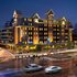 Best Western Hotel Marina Del Rey