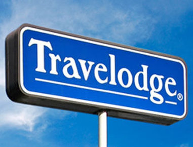 TRAVELODGE HUDSONVILLE