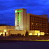 Holiday Inn Saddle Brook Hotel