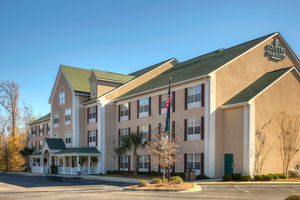 Country Inn & Suites by Carlson Airport Cayce