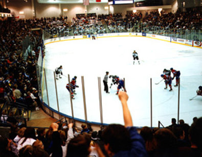 BEST WESTERN PLUS Longbranch Hotel & Convention Center - Cedar Rapids Ice Arena
