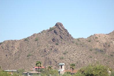 Best Western - Phoenix, AZ
