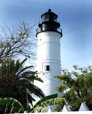 BEST WESTERN Key Ambassador Resort Inn - Key West Lighthouse