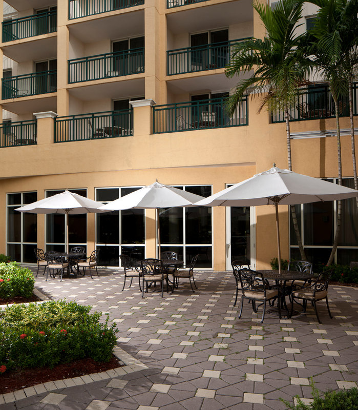 D C Hotels LLC in Miami, FL 33156 | Citysearch