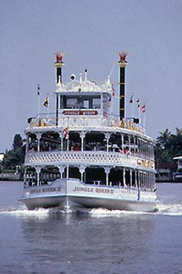 BEST WESTERN PLUS Oceanside Inn - Area Attraction