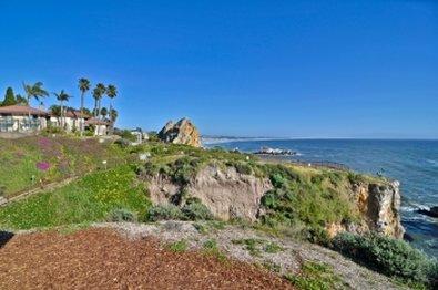 Best Western - Pismo Beach, CA