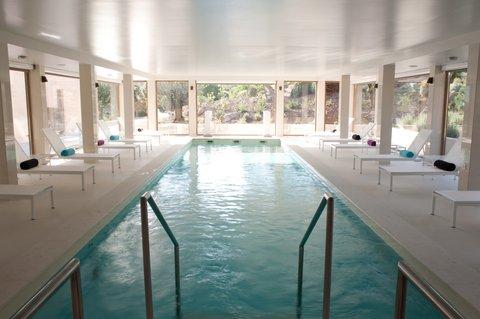 La Villa - Pool SPA