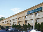 La Quinta Inn Atlanta/Lenox-Buckhead